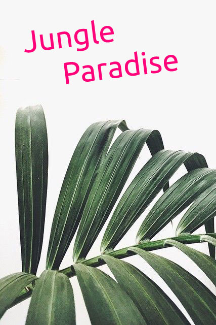 jungle-paradise-feuillage-tendance-deco-2017-charles-ray-and-coco-blog-deco