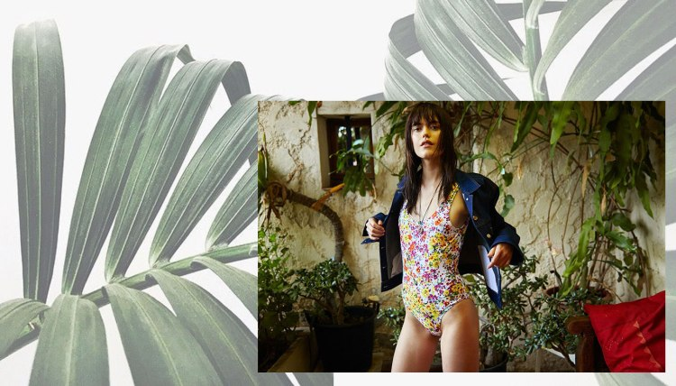 jungle-paradise-feuillage-tendance-deco-2017-maillot-roseanna-charles-ray-and-coco-blog-deco