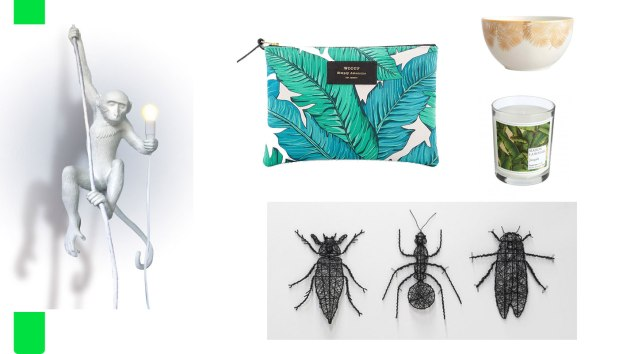 jungle-paradise-feuillage-tendance-deco-2017-shopping-charles-ray-and-coco-blog-deco