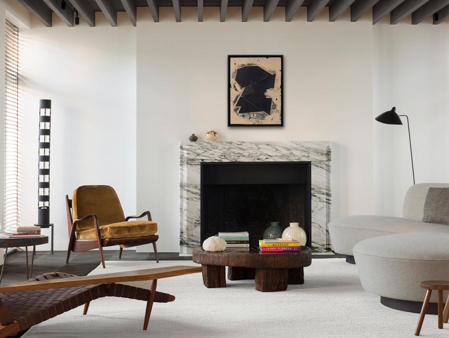 CharlesRayandCoco-blogdeco-actualitedeladecorationetdudesign-visite-appartement-anvers-nicolasschuybroek-salon