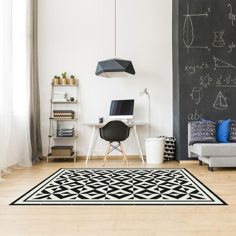 charles-ray-and-coco-blog-deco-et-design-actualite-de-la-decoration-et-du-design - bon plan - shopping - bazarchic - le vinyl c'est chic