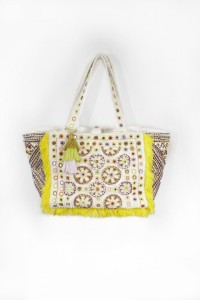 charles ray and coco - blog deco et design - shopping - antik batik - panier