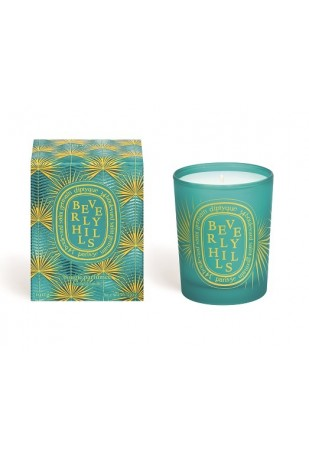 bougie diptyque beverlyhills_candle_pack_hdcmjn