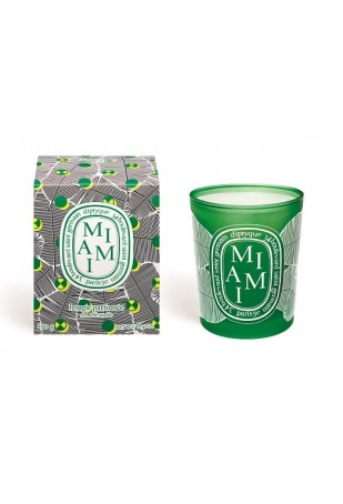 bougie diptyque miami_candle_pack_hdcmjn