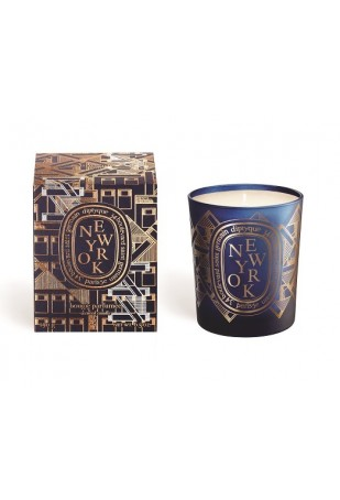 bougie diptyque newyork_candle_pack_cmjn