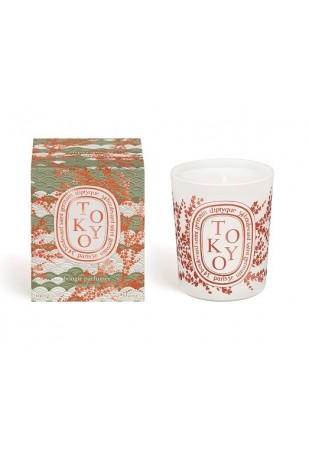 bougie diptyque tokyo_candle_pack_cmjn