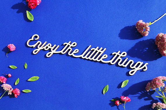 Charlesrayandcoco-blog-deco-design-createur- etsy make me crazy - the cute- enjoy the little things