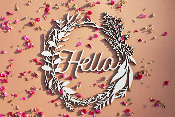 Charlesrayandcoco-blog-deco-design-createur- etsy make me crazy - the cute- hello