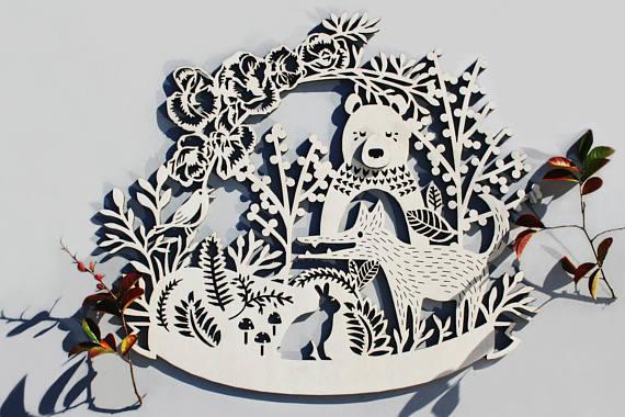Charlesrayandcoco-blog-deco-design-createur- etsy make me crazy - the cute- illustration