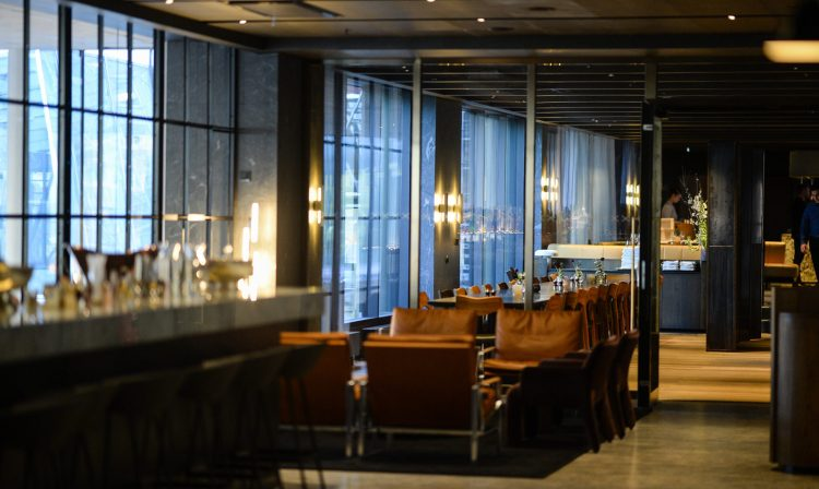 Charlesrayandcoco-blog-deco-design-visite-Hotel-At-Six-Stockholm-Nordicdesign- coktail bar - room
