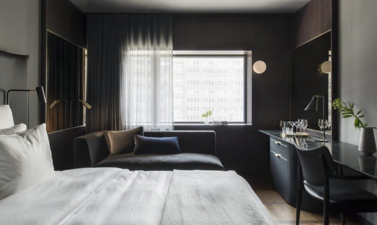 Charlesrayandcoco-blog-deco-design-visite-Hotel-At-Six-Stockholm-Nordicdesign