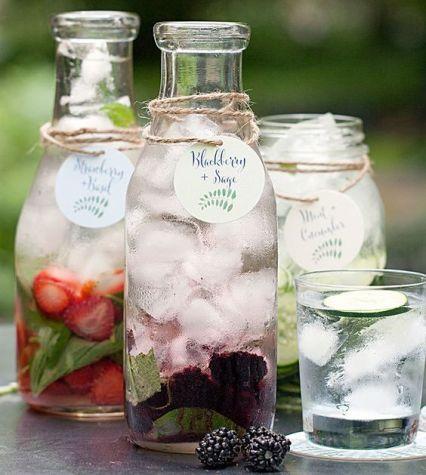 charlesrayandcoco- blog deco et design - selection déco - eau floral