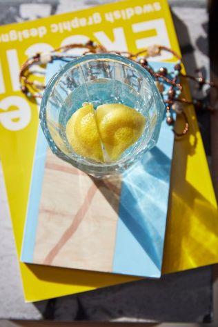 charlesrayandcoco- blog deco et design - selection déco - esprit - summer
