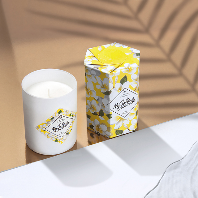 charlesrayandcoco- blog deco et design - selection déco - my jolie candle - bougies - monoi