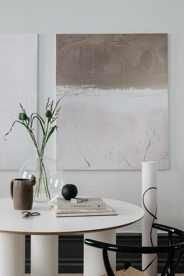 charlesrayandcoco- blog deco et design - visite - stockholm - living room - details